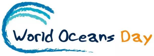 【伴山湖】世界海洋日 蓝色置业梦